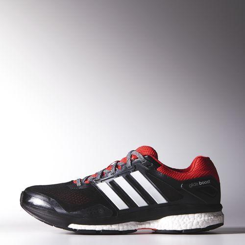 adidas argentina zapatillas running