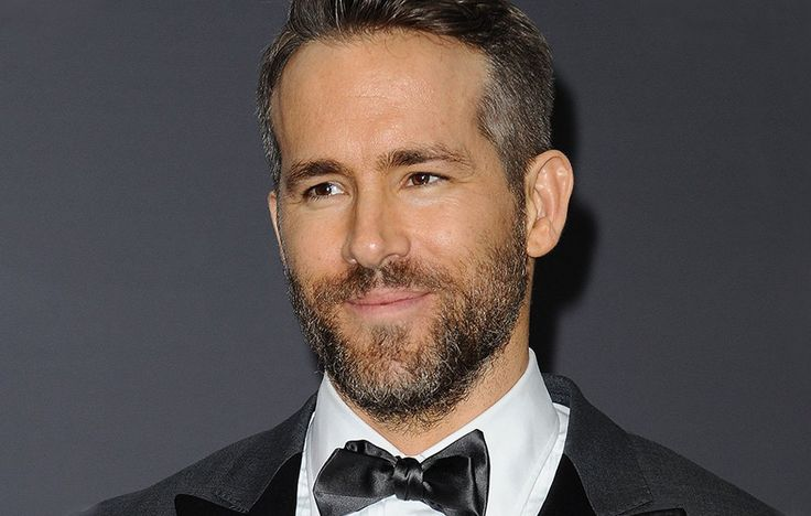 Ryan Reynolds' Trainer Shares the Secret to Losing Weight it doesn't involve dieting or exercise, either