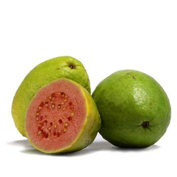 Jakie właściwości ma gujawa? Ogromną zaletą owocu jest to, że zawiera bardzo…