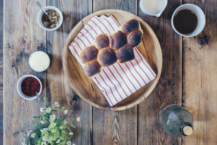 Cooking with Wenzel Pankratz. Photography by Daniel Cramer. #food #foodporn #wenzelpankratz #danielcramer #authentic