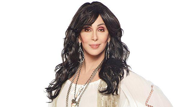 Benarkah Cher Akan Merilis Album Baru Tahun Ini?   Majalah Kartini