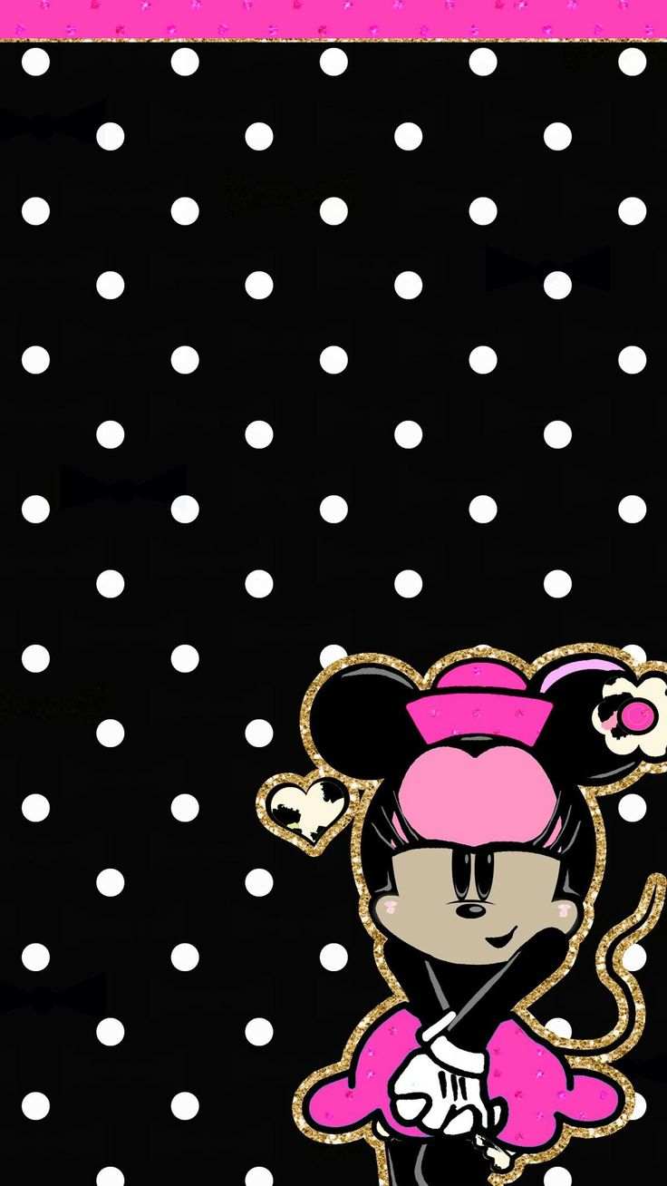 Wallpaper iphone minnie mouse - Pretty Backgrounds Disney Wallpaper Iphone Wallpapers Minnie Mouse Mouse Pictures Walt Disney Papo Disneyland Android
