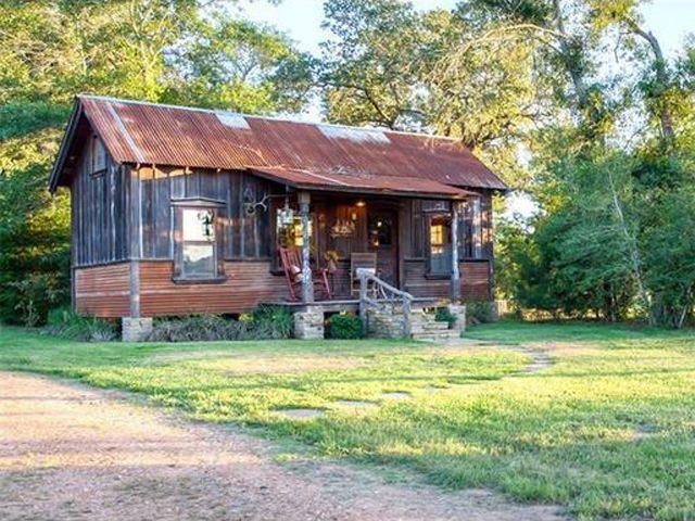 15 Best Live Edge Cedar Siding By Wild West Creations