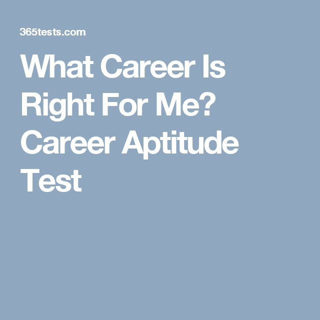 Best 25+ Career assessment test ideas on Pinterest Career - career test free