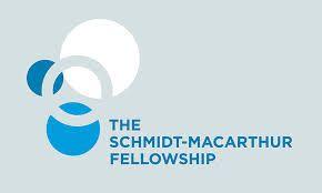 Schmidt-MacArthur Fellowship for Postgraduate Applicants in UK, 2014
