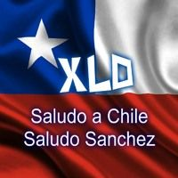 Saludo A Chile Saludo A Sánchez - XLD by SCSAudio on SoundCloud