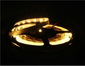 5m DC 12V 150LED Warm White 5050 SMD LED Strip by QLPD. $79.66. This & 74 best Led light ideas images on Pinterest | Lamp light Led ... azcodes.com