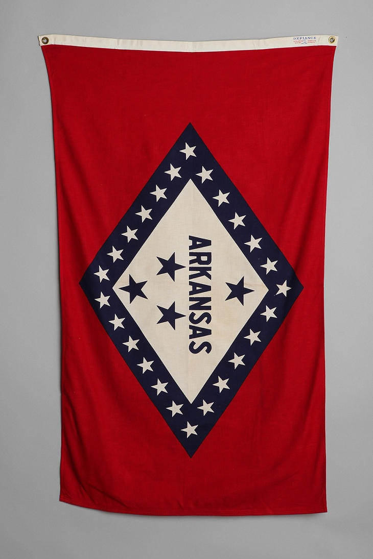 115 best state flags images on pinterest states flags united