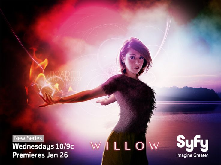 Buffy Angel Wallpaper Poster Willow By Roaditr Angel
