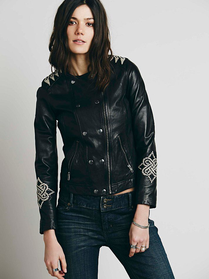 Best images about leather on pinterest fringes free