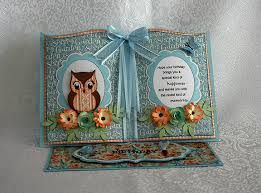 Image result for baby bookatrix cards
