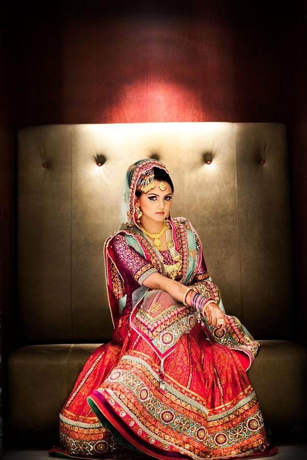 Beautiful! #saree #indian wedding #fashion #style #bride #bridal party #gorgeous #elegant #blouse #lehenga #desi style #designer #outfit #inspired #beautiful #must-have's #india