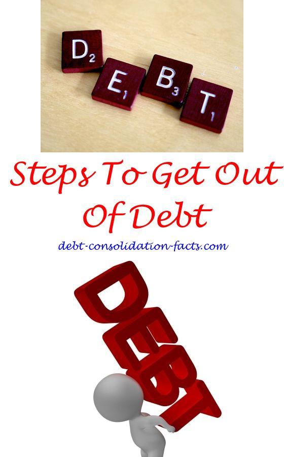 Debt Payoff Snowball