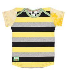 http://www.machikobaby.com.au/products/oishi-m-bobby-boy-shortsleeve-t-shirt.html