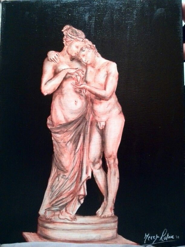 Eros e psiche2