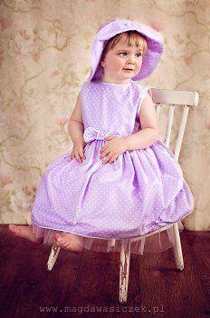 Sukienki dla dziewczynek na uroczyste okazje. Piękna sukienka dla dziewczynki na święta, doskonała na wesela, komunie. Sukienki dla dzieci O...