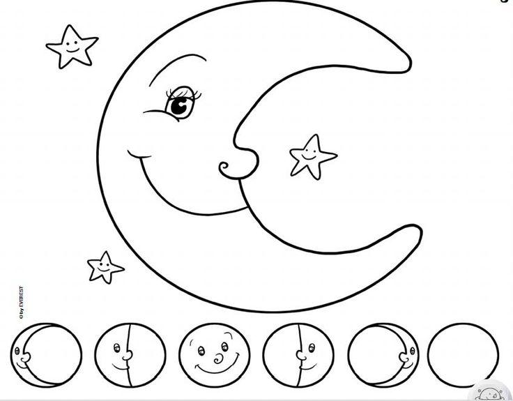 17 Mejores Ideas Sobre Dibujo Con Lineas En Pinterest: 17 Mejores Ideas Sobre Dibujo Solar En Pinterest