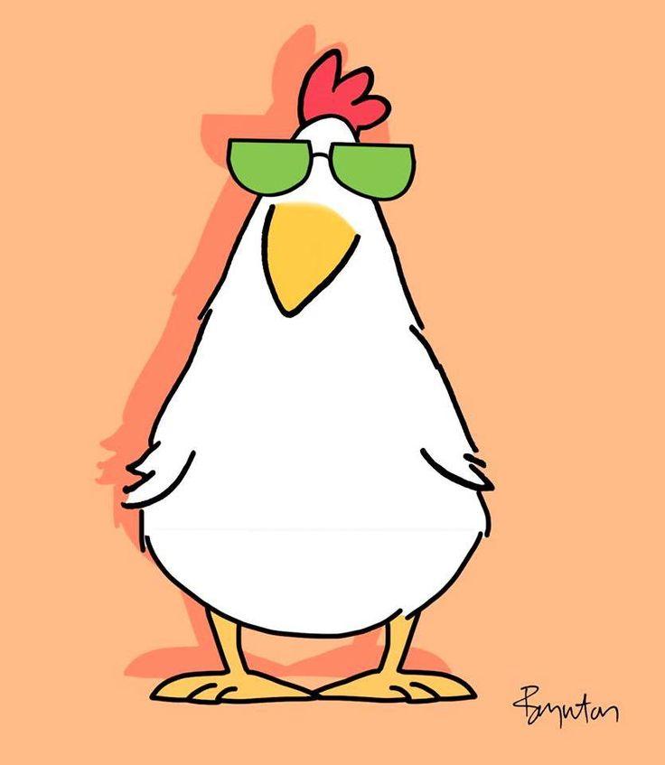 Happy National Sunglasses Day from Sandra Boynton! #sunglasses #sandraboynton