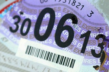 Number of drivers avoiding tax has risen  #tax #driving #motors #cars #taxdisc  http://www.stoneacre.co.uk/blog/number-of-drivers-avoiding-tax-has-risen