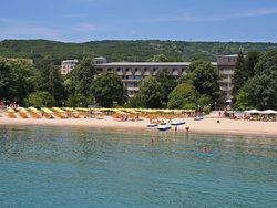 hotel-lotos-4-riviera-holiday-club-bulgaria-TOMIS-TRAVEL