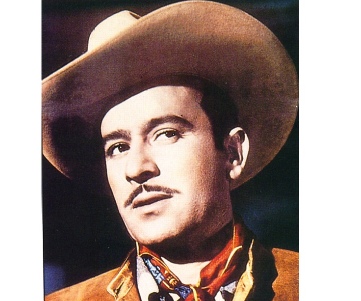 121 Best Images About PEDRO INFANTE ANTONIO PEDRO On
