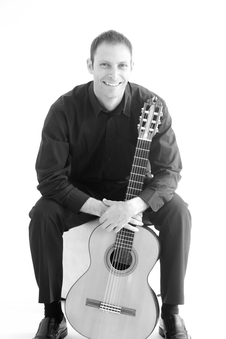 Peter Narun. Cape Town, South Africa. Peter has performed in recitals at Cape Town's leading concert venues, as well as performing regularly at exclusive functions and events. His beautiful and melodic solo repertoire includes a range of famous classical guitar music, as well as arrangements of more popular and contemporary music.