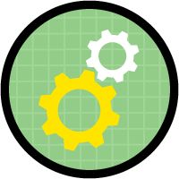 Quick Start: Apex   Salesforce Trailhead