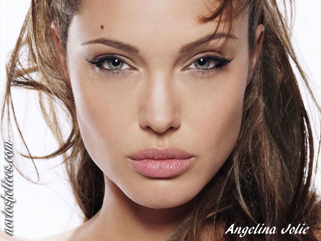 novias-maquillaje-aerografo-angelina-jolie.jpg (650×488)