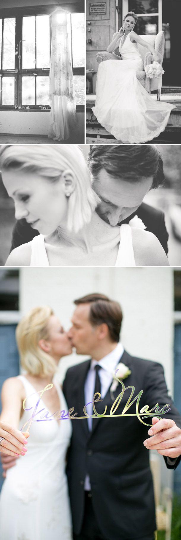 best Zukünftige Projekte images on Pinterest  Wedding ideas