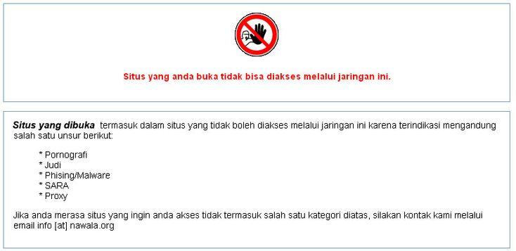 situs poker online terpercaya se indonesia , proses transaksi mudah aman dan lancar .: BUKA NAWALA