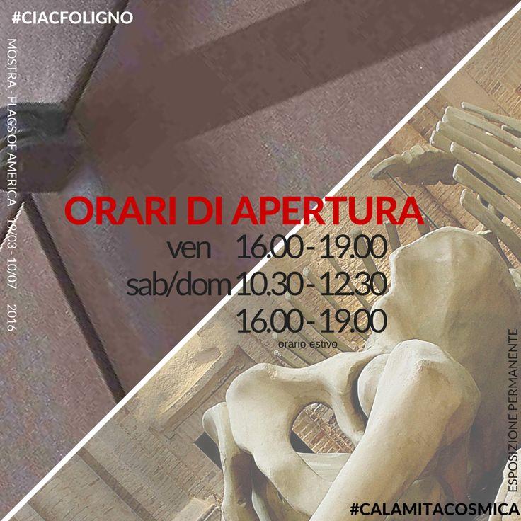 Home | CiacMuseum.com