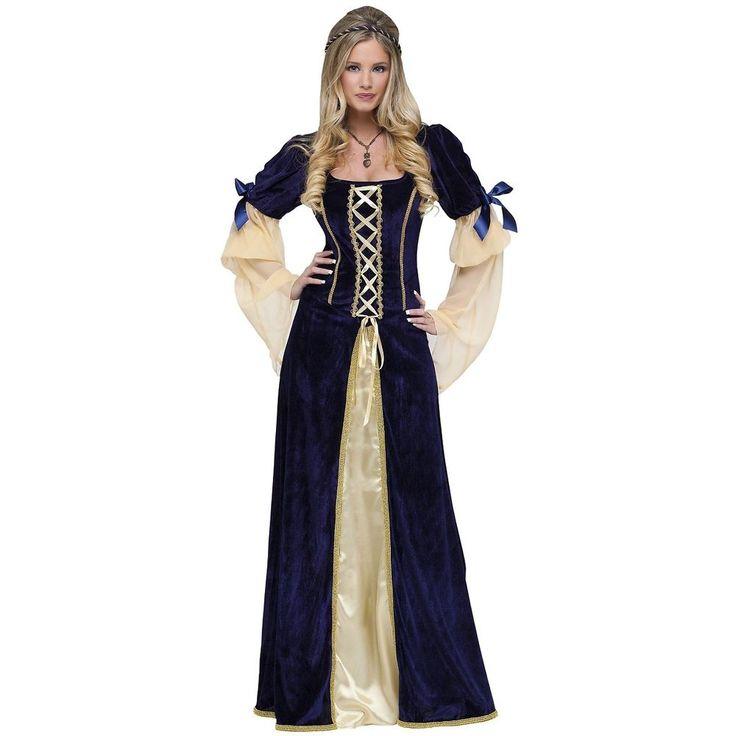 50 best Renaissance Costumes images on Pinterest   Renaissance ...