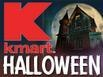 Read what everyone's saying about the Kmart® Larger Than Life Halloween House Party and join the conversation.