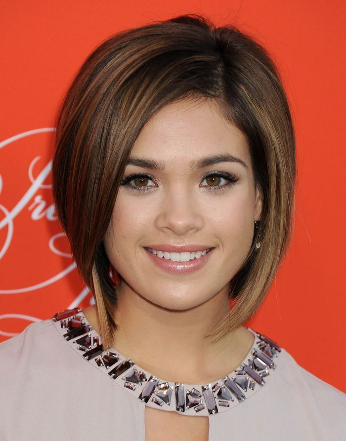 best haircuts for hair 1000 ideas about bob on bobs for 2274