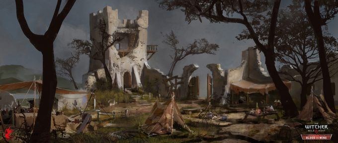 The_Witcher_3_Wild_Hunt-Blood_and_Wine_Concept_Art_AD13