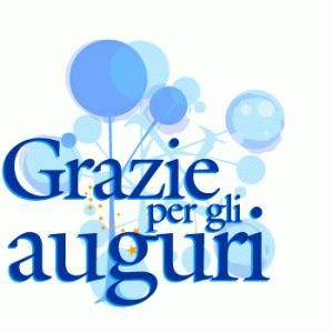 Favorito 767 best Buon Compleanno images on Pinterest | Happy b day, Happy  YV88