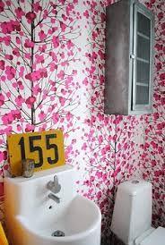 wallpaper marimekko lumimarja - Google-haku