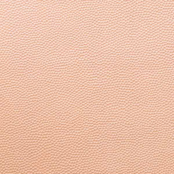 WG02-8057 | Beiges | Pinks | Levey Wallcovering and Interior Finishes: click to enlarge