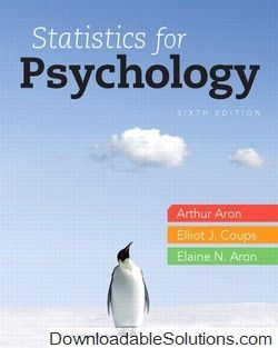 an introduction to psychological science canadian edition krause pdf