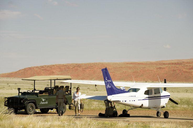 Sossusvlei+Desert+Lodge,+Sossusvlei,+Namibia