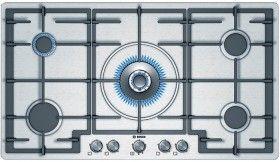 Bosch 900mm Gas Cooktop