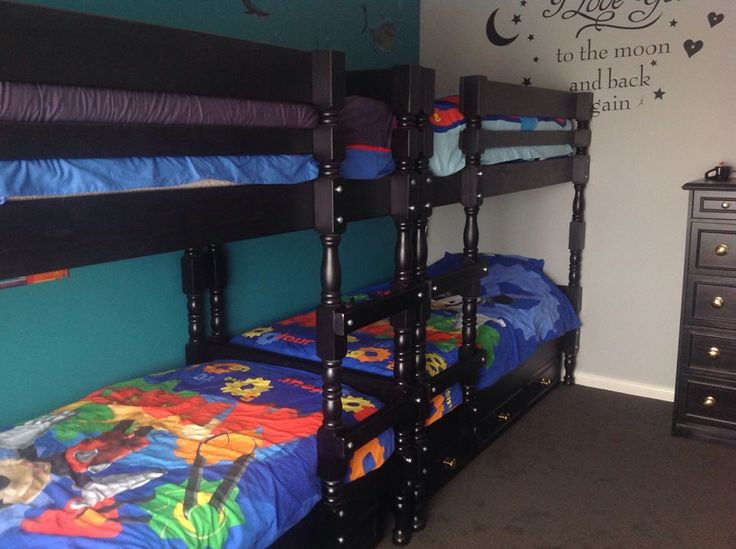 bunkers inspiration bunkers australias specialists in bunk beds for - Bunkers Loft Bed