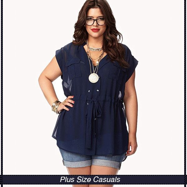 This monsoon be a Casual chic. Checkout plus size casuals handpicked by our stylists from best of the plus size brands: http://www.voonik.com/collections/plus-size-casual-wear-stylist-collection #lastinch #pluss #calae #amydus #plussizebodyshapes #plussizecasuals #voonikplus #plussize