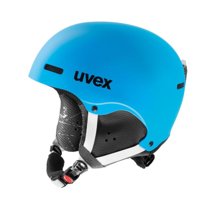 UVEX HLMT 5 Junior | INTERSPORT