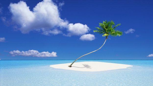 Risparmiare sui viaggi prenotare le vacanze online