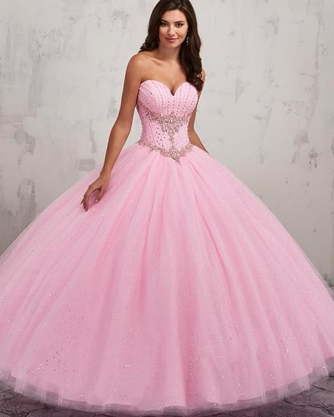 8a1117d2130 Item Type Quinceanera Dresses Back Design Lace-up Silhouette Ball Gown  Built-in Bra Yes Decoration Ruffles