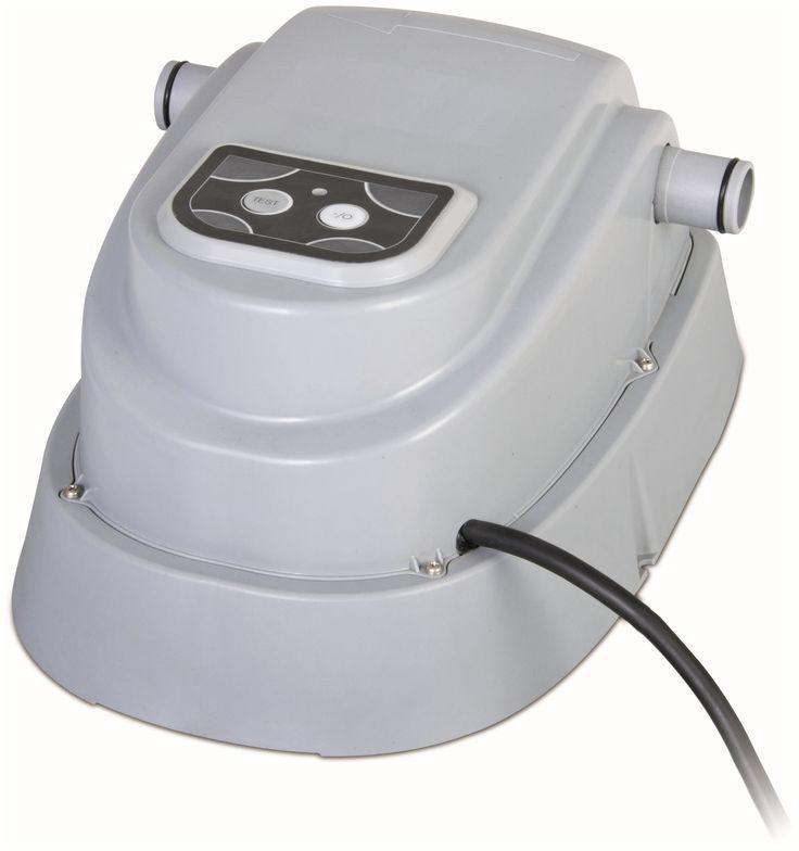 Bestway 58259 Riscaldatore elettrico per piscina da 1520 a 18930 Litri https://www.chiaradecaria.it/it/accessori-per-piscine/24013-bestway-58259-riscaldatore-elettrico-per-piscina-da-1520-a-18930-litri-6942138919028.html