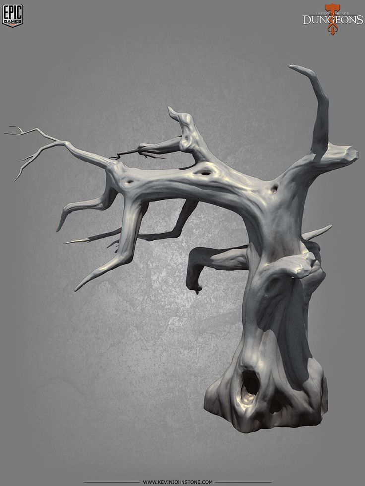 http://www.kevinjohnstone.com/Images/Dungeons/DungeonsTree.jpg
