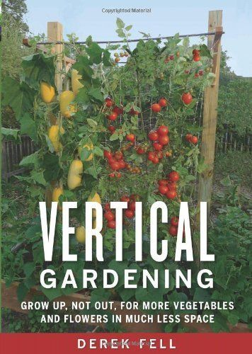 Vertical Garden Ideas Australia the 51 best images about vertical garden ideas on pinterest