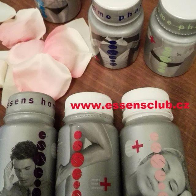 ESSENS Home Pharmacy - čistě #prírodni #doplnkystravy vyvinuté a vyráběné pod farmaceutickým dohledem   #spanek #usinani   #kvalita #homepharmacy  #antiparazitikum #nespavost #bolestihlavy #detoxikace #podporahubnuti #dennirytmus #erekce #detox#peceonohy #metabolismus #tentoden #zdravi #zdraví #essensstyle #domacilekarna #loveessens   Více o #Essens na www.essensclub.cz